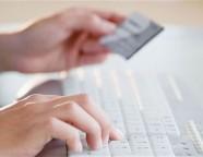 Оформить кредит в интернет магазине