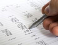 Как бесплатно проверить кредитную историю?