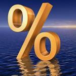 Кредит с минимальной процентной ставкой