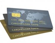 Кредитная карта отклонена банком-эмитентом