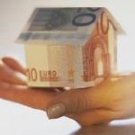Кто имеет право на ипотеку