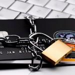 Преимещуства и недостатки кредитных карт