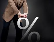 Процентная ставка по кредиту наличными в Альфа-Банке