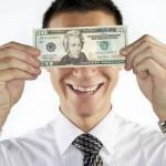 Где взять денег, если банки уже не дают?