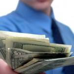 Как получить кредит без официального трудоустройства?