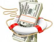 Как получить кредит, если есть просрочки?