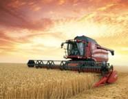 Как получить сельхоз кредит
