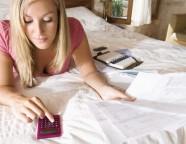 Как рассчитать проценты по кредиту самостоятельно?