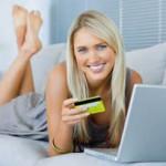 Как увеличить лимит кредитной карты?