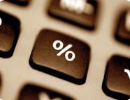 Как выгоднее погасить кредит?
