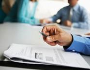 Как взять кредит, если маленькая зарплата?
