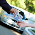 Как получить кредит на покупку б/у автомобиля?