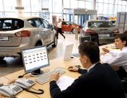 Можно ли взять автокредит без КАСКО?