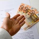 Можно ли взять кредит должникам и безработным?