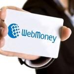 Можно ли взять кредит электронными деньгами