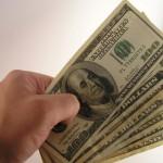 Где можно взять быстрый кредит