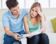 Как быстрее выплатить кредит?