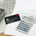 Как рассчитать годовую ставку по кредиту?