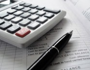 Как рассчитать переплату по кредиту
