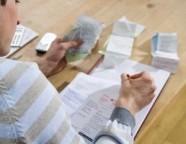 Как улучшить свою кредитную историю?