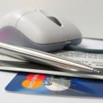 Как узнать баланс на кредитной карте?