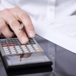 Как узнать код субъекта кредитной истории