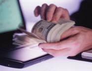Как взять кредит на ООО