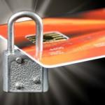 Как заблокировать кредитную карту Сбербанка?