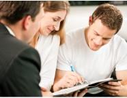 Какие документы нужны для покупки автомобиля в кредит?