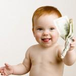 Какой размер материнского капитала 2013