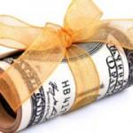Кто может дать деньги в долг частному лицу