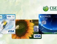 Лимиты и длительность льготного периода для кредитных карт Сбербанка