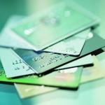 2013 – год кредитных карт