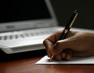 Черный список неплательщиков кредитов