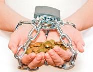 Что такое безвозвратные кредиты?