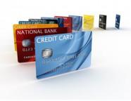Что такое револьверная кредитная карта?
