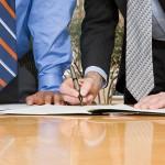 Договор факторинга: особенности и нюансы