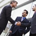 Факторинг для малого и среднего бизнеса