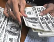 Где лучше брать кредит наличными?