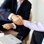 Где взять кредит индивидуальному предпринимателю?