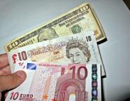Где взять кредит за границей?