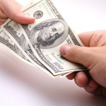 Как оплатить кредит без карты?