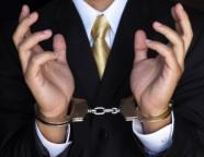 Как получить кредит с судимостью?