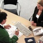 Как узнать решение банка о предоставлении кредита?