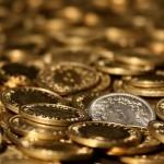Как узнать, сколько денег на карте Сбербанка?