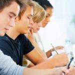 Как взять кредит студенту?