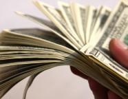 Как взять крупный кредит?