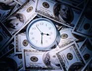 Кредит без кредитной истории?