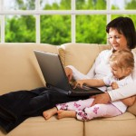 Кредит для домохозяйки