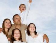 Кредиты для многодетных семей